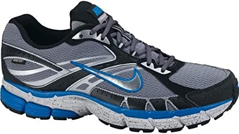 Nike Men's Zoom Structure Triax + 12