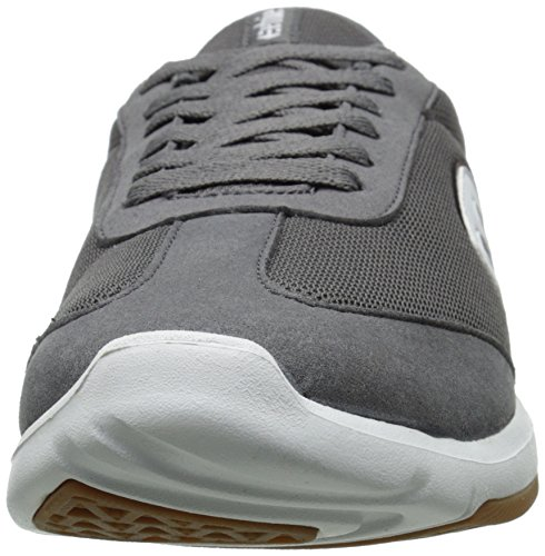 Gum Low 380 Top Lo Cut Etnies White SC Grey Grey Herren 6wxOzqI