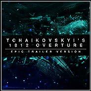 1812: Overture - Epic Version