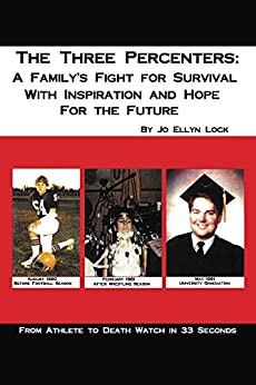 The Three Percenters: A Family's Fight for Survival