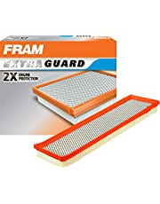 Fram CA10085 Extra Guard Air Filter - Flex Panel