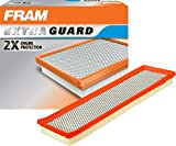 FRAM CA10085 Extra Guard Air Filter - Flex Panel
