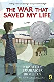 european history for kids - The War that Saved My Life
