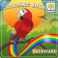 Coloring Book 1 Lite [Download]