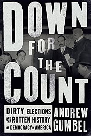 the history of democracy in america The cure for an american media where market interests have usurped  drawing  on a wealth of historical sources, lloyd demonstrates that despite the.