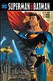 Superman/Batman Vol. 5 (Superman/Batman (Paperback))