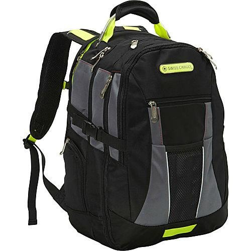 swiss-cargo-scx22-19-backpack-black-grey