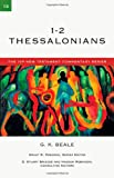1-2 Thessalonians (The Ivp New Testament Commentary Series)