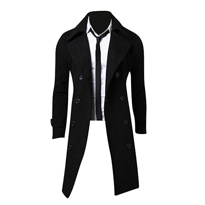 Jeansian Moda Chaqueta Abrigos Blusas Chaqueta Hombres Mens Fashion Jacket Outerwear Tops Blazer 8968: Amazon.es: Ropa y accesorios
