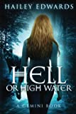 Hell or High Water (Gemini) (Volume 3)