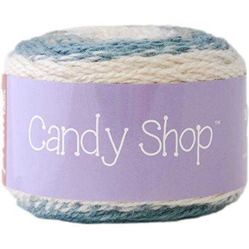Premier Yarns 1057-11 Candy Shop Yarn-Necco - Pattern Premier