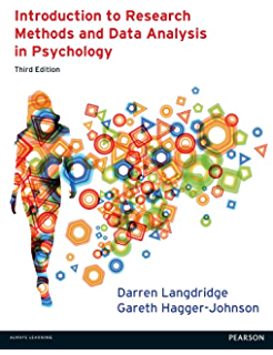 Social psychology uel ebook michael hogg graham vaughan amazon introduction to research methods and data analysis in psychology 3rd edn uel fandeluxe Image collections