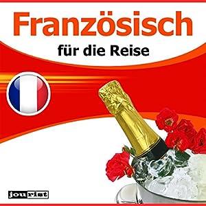 Französisch für die Reise Hörbuch