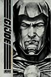 img - for G.I. JOE: The IDW Collection Volume 7 book / textbook / text book