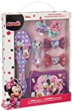 Disney Baby Hair Brushes - Best Reviews Guide