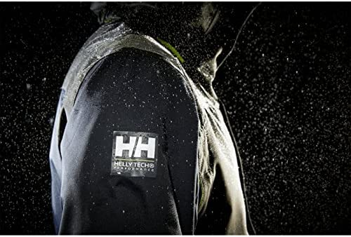 Helly Hansen 33903/_597 Veste Homme