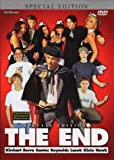 The End by Redline Ent