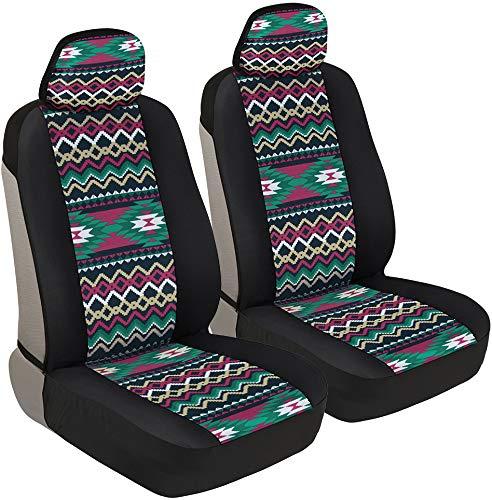 98 toyota tacoma bucket seats - 4