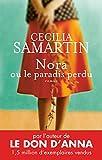 """Afficher """"Nora ou le paradis perdu"""""""