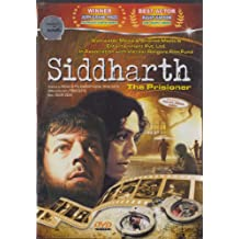 Siddharth: The Prisioner