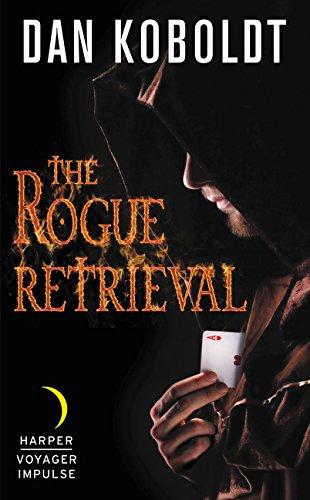 Read Online The Rogue Retrieval (Gateways to Alissia) pdf epub