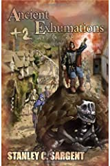 Ancient Exhumations +2 Paperback