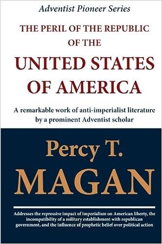 Descargar google books en formato pdf gratis The Peril of the