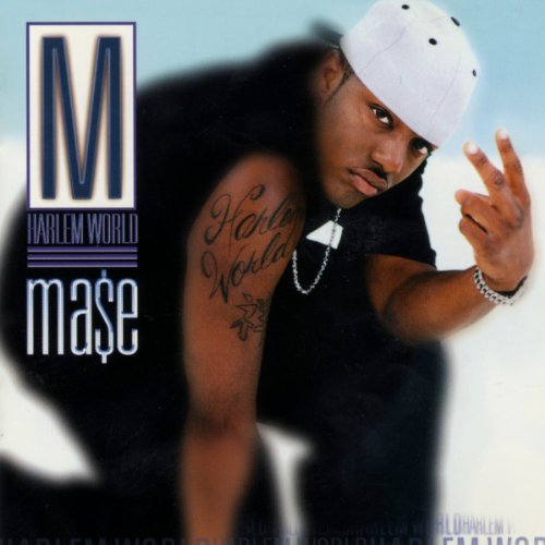 mase feel so good - 2