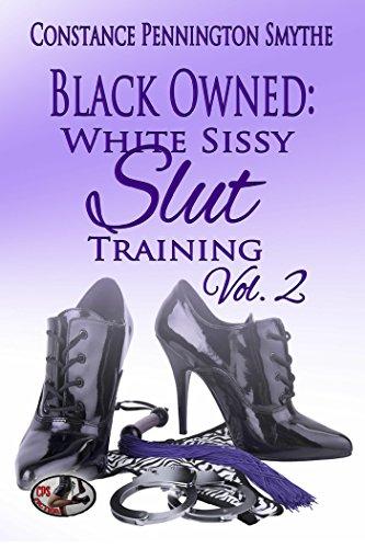 Blacks thugs breaking down sissy white boys-98