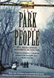 The Park and the People, Roy Rosensweig, 0805032428