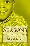 Seasons, Miguel Torres, 1468008951