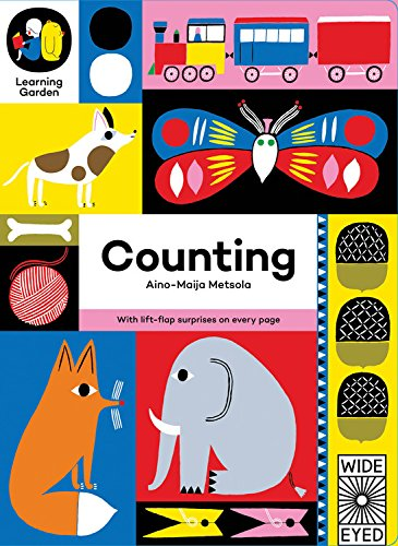 counting-with-lift-flap-surprises-on-every-page-the-learning-garden