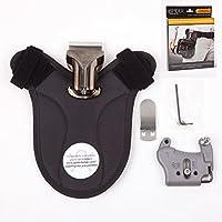 SpiderHolster Pro Think Tank ProSpeed Belt Adapter Kit
