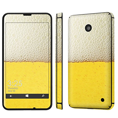 nokia lumia 635 beer cases - 3