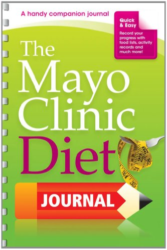 the-mayo-clinic-diet-journal-a-handy-companion-journal