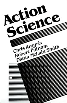HOW SMART PDF TO PEOPLE CHRIS ARGYRIS LEARN TEACHING