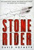 """Afficher """"Stone rider n° 1"""""""