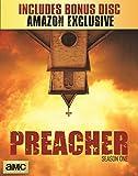 Preacher 2016