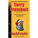 Hogfather: A Novel of Discworld