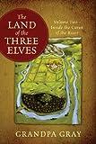The Land of the Three Elves, Grandpa Gray, 1478703148