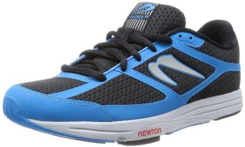 Newton Energy Nr Laufschuhe Schwarz / Blau / Grau