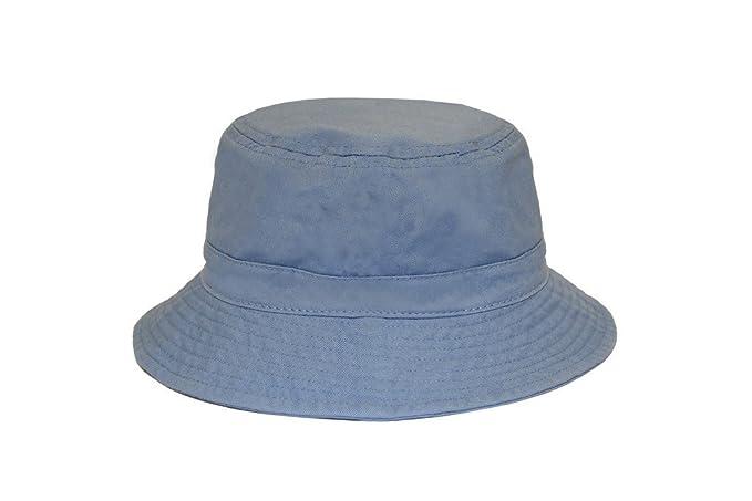 Amazon.com  Sebacap Kids Little Gilligan bucket hat  Clothing 757867c75f7