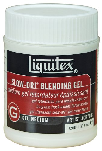 liquitex-professional-slow-dri-blending-gel-medium-8-oz