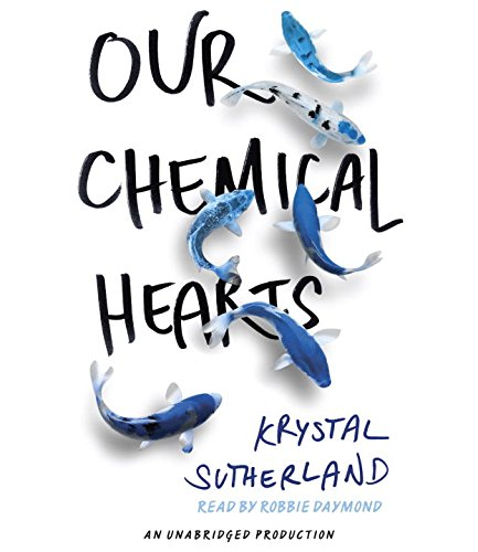 Read Online Our Chemical Hearts pdf