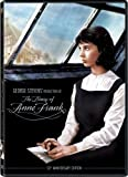The Diary of Anne Frank by 20th Century Fox