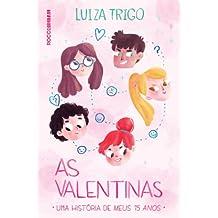 As Valentinas