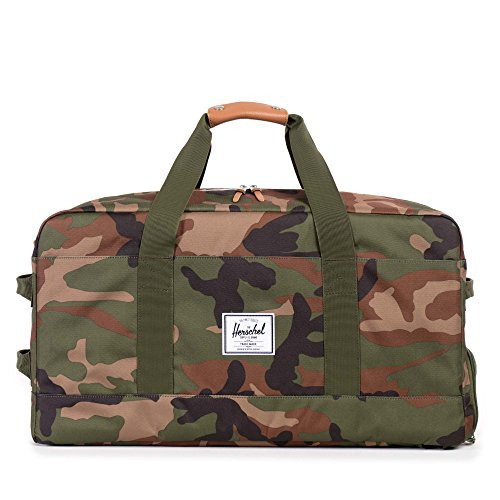 herschel-supply-co-outfitter-luggagewoodland-camo-orange-one-size