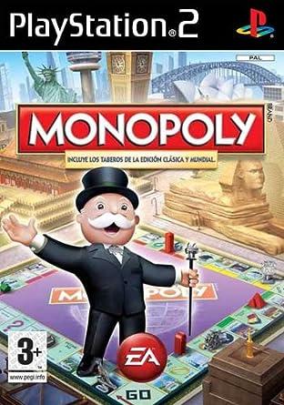 Monopoly Value Game: Amazon.es: Videojuegos