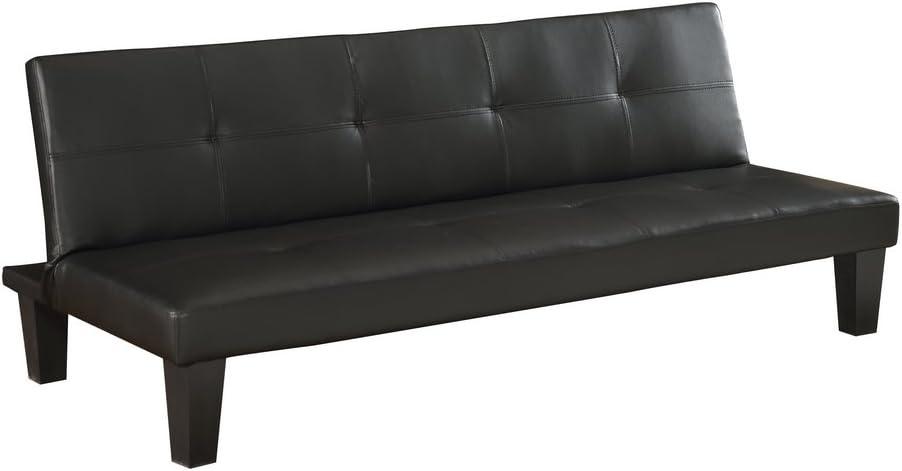 futon sets futon sets   amazon    rh   amazon