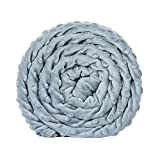 Syrinx Weighted Blanket |20 lbs | 60